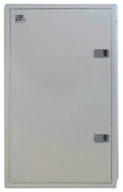 Distribution Boards for Mivan Shuttering