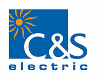 C&S Electric Blog