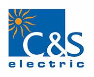 C&S Electric Blog