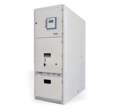 12kV-&-24kV-Air-Insulated