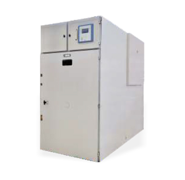 36kV-Air-Insulated
