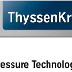 UHDE High Pressure Technologies