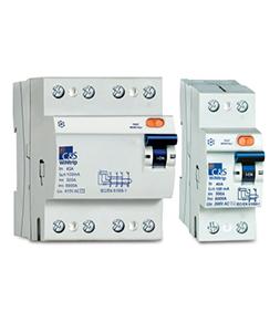 residual-circuit-breaker