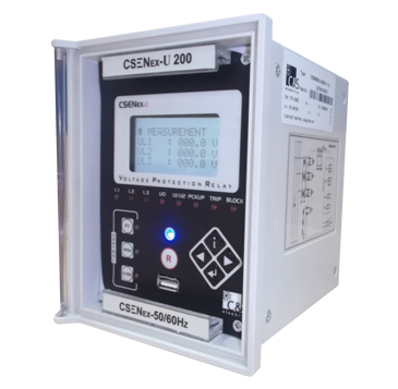 CSENEX-U-200