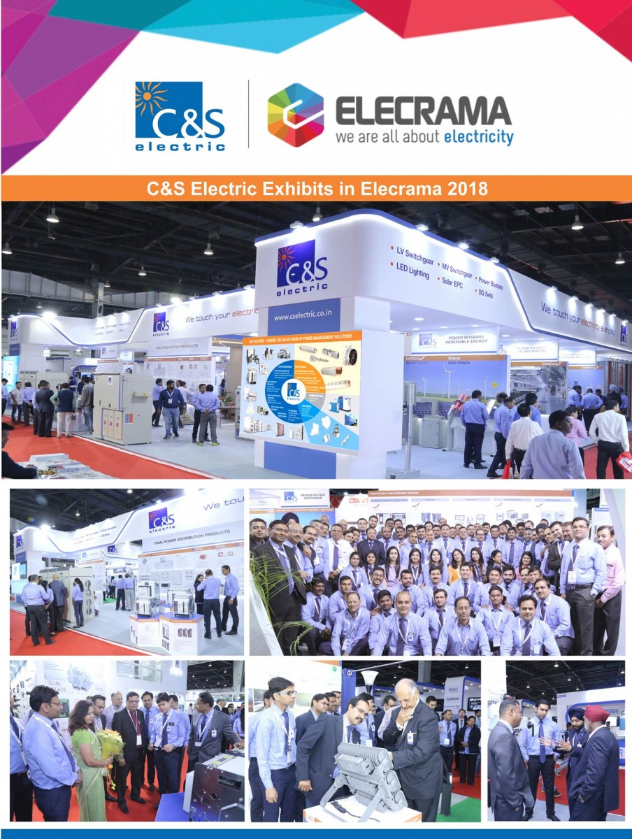 elecrama_collage