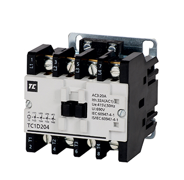 4 pole contactor cs electric 4 pole contactor swarovskicordoba Image collections