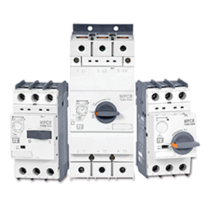 MOTOR-PROTECTION-CIRCUIT-BREAKERS
