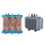 distribution-transformer