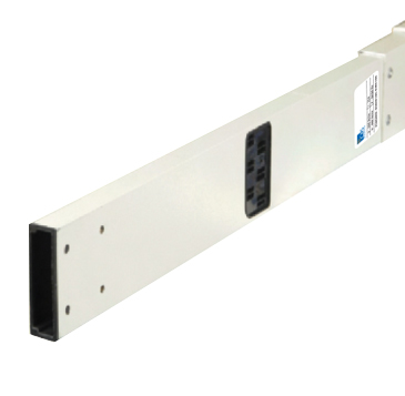 Lighting Busbar Trunking System - C&S Electric