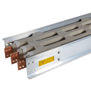 low voltage cast resin busbar c s electric