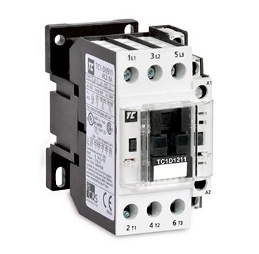 robusta2-contactor