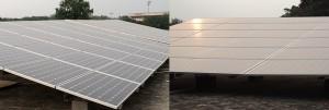 solar-power-division