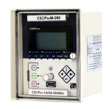 CSEPRO M200