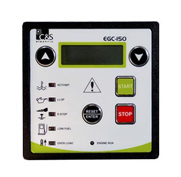 egc-150