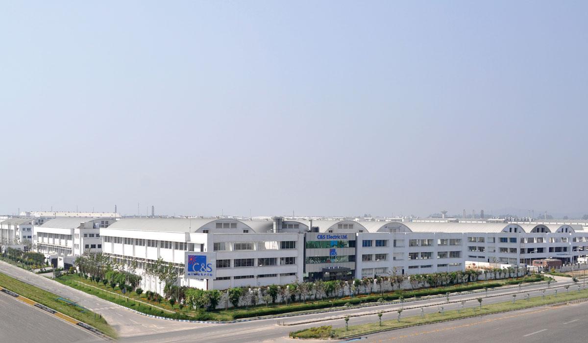 Haridwar Campus