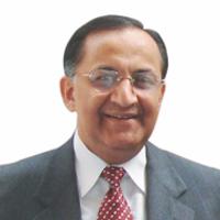Mr. Ashok Khanna