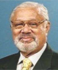 Mr. S. K. Bhattacharyya