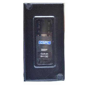 clr-s9 relays