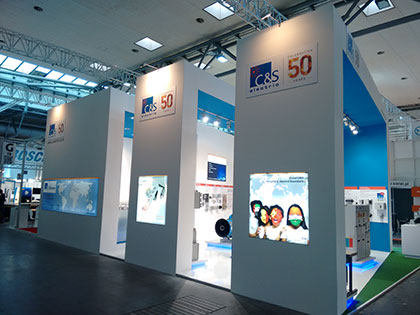C&S-Electric-Exhibits-at-Hannover-Messe-2016-2