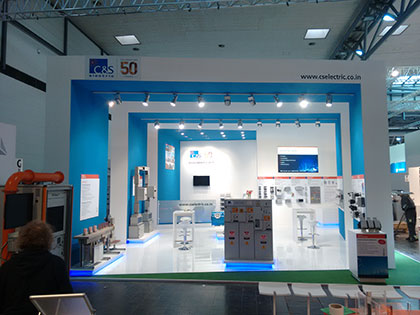 C&S-Electric-Exhibits-at-Hannover-Messe-2016-4