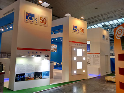 C&S-Electric-Exhibits-at-Hannover-Messe-2016