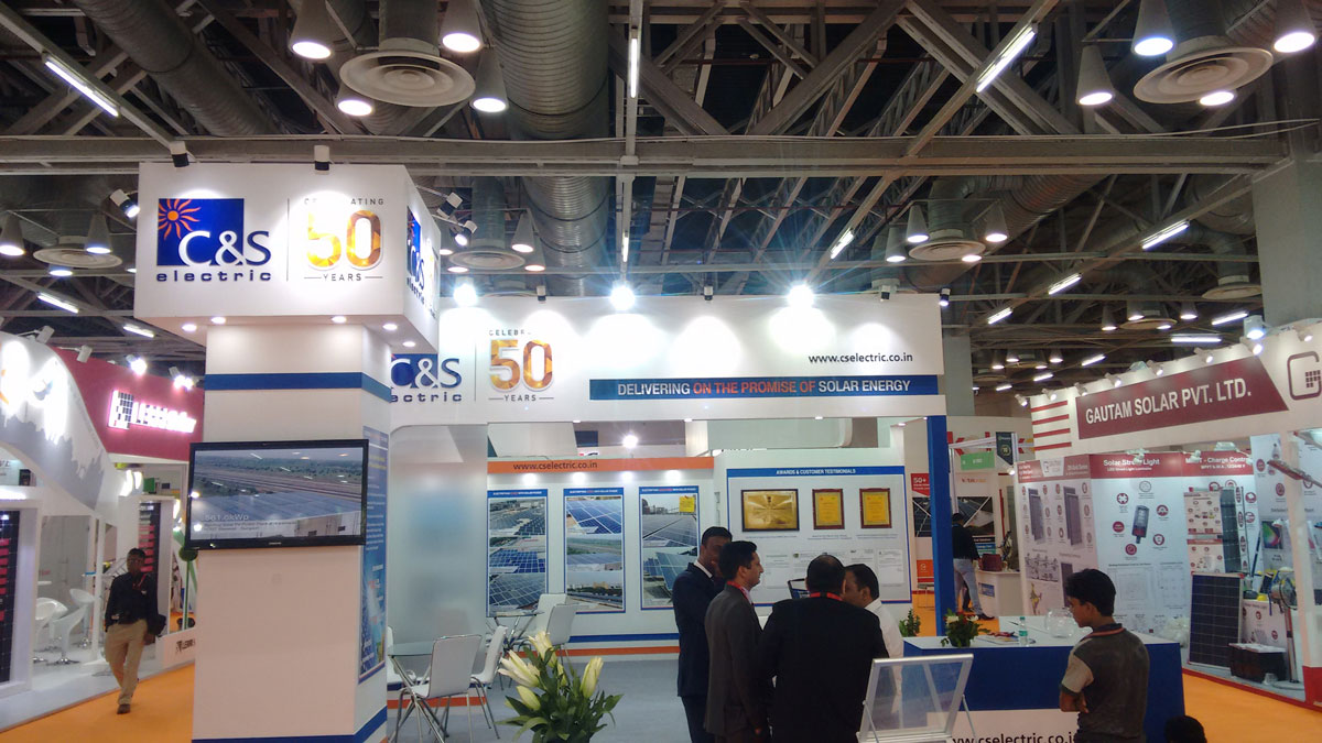 renewable-energy-india-expo-2016-1