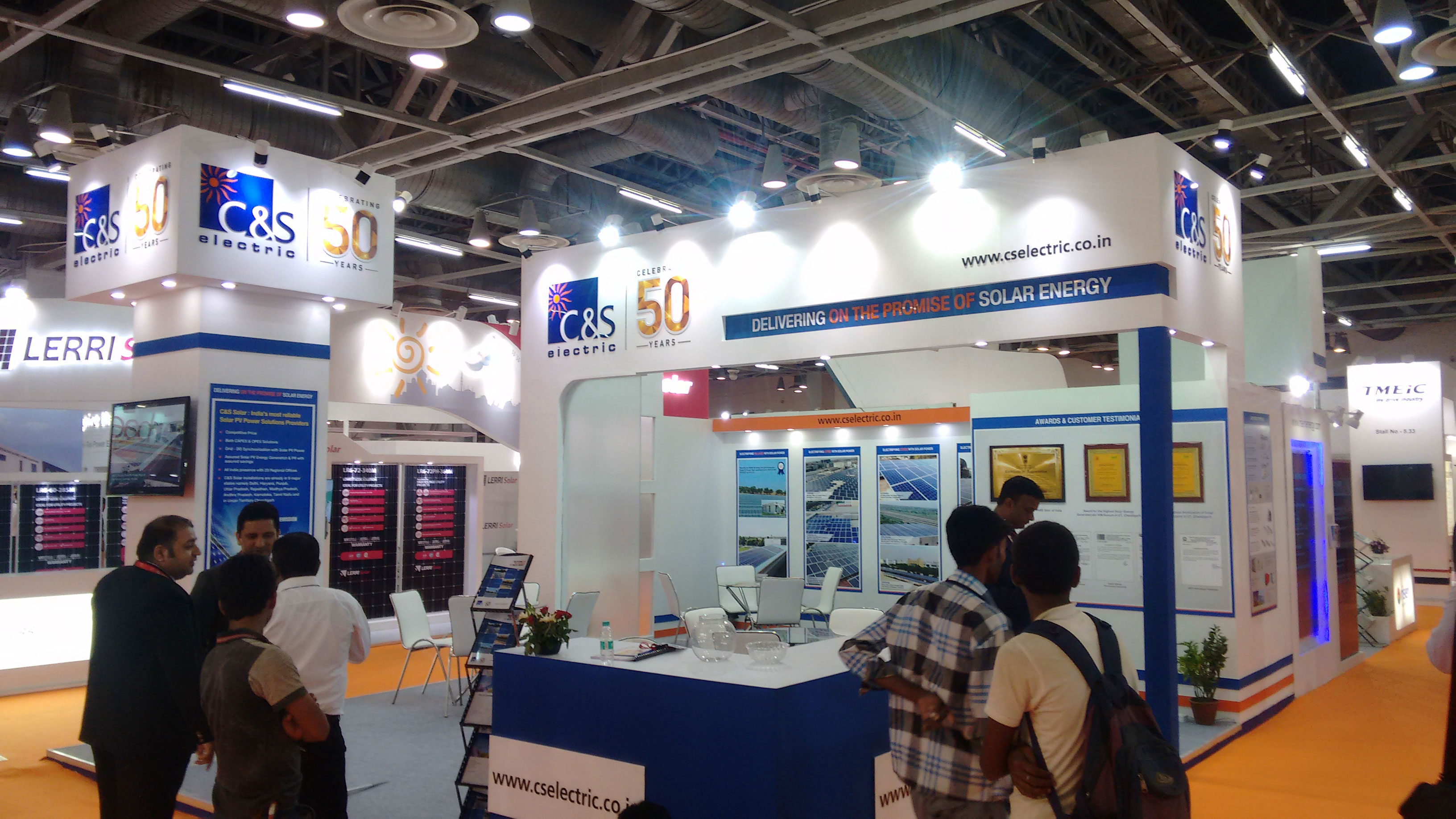renewable-energy-india-expo-2016-2