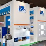 C&S Electric Participated in Hannover Messe