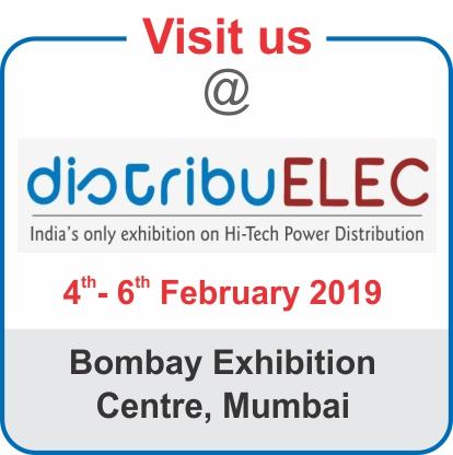 distribruelec-exhibition