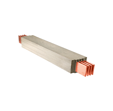 Low Voltage Cast Resin Busbar - C&S Electric